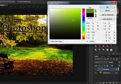 Most Vital #Photoshop Tips for #Web #Developers