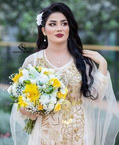 Jli Kurdi, Satin Pj Set, Kurdistan, Pj Sets, Beautiful Women, Traditional, Wedding Dresses, Model, Clothes