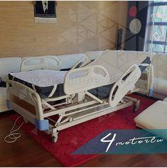 www.platinmedikal.com #hastakaryolası #hastayatağı #hastayatakları
