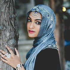Image result for traditional arab female clothing
