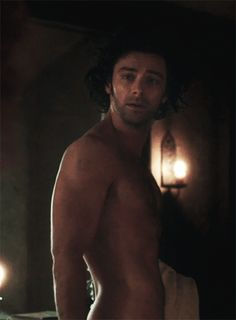 "twelvepercentt: ""I don't know why I made this. 