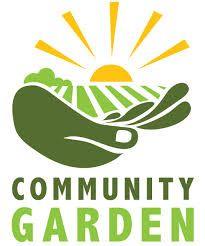 Gallery For Community Garden Clip Art