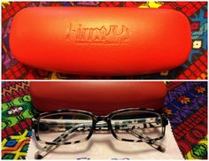 love my new camo glasses from @firmoo