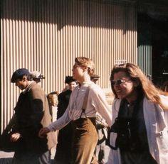 Titanic Leonardo Dicaprio, Young Leonardo Dicaprio, Kate Titanic, Titanic Behind The Scenes, Leonardo Dicapro, Leo And Kate, Jack Dawson, Queen Kate, Sad Movies