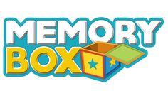KidzBox | Back to Basix
