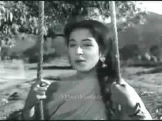 machalti aarzoo khadi banhen pasare..lata-shailendra-salil chaudhary..a ...