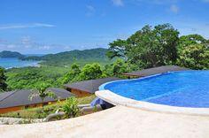 Hotel Vista Las Islas Spa and Eco Reserve
