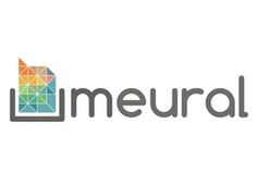 Full Stack Web Developer at Meural