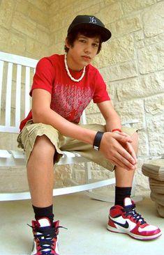 Austin Mahone <3