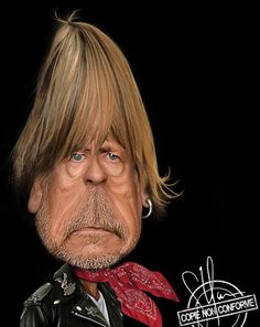 caricatures of individuals politician president minister Funny Caricatures, Celebrity Caricatures, Cartoon Faces, Funny Faces, Black And White Cartoon, Cute Stars, Sophia Loren, Famous Celebrities, Funny Cartoons
