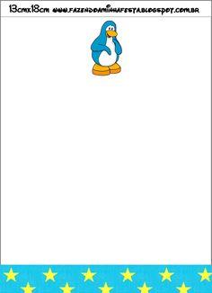 http://fazendoanossafesta.com.br/2012/10/club-penguin-kit-completo-com-molduras-para-convites-rotulos-para-guloseimas-lembrancinhas-e-imagens.html/