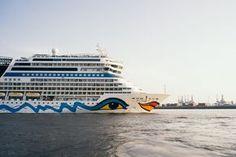 Porque fazer um cruzeiro no caribe quando há tantas formas de viajar? Eu paguei pela lingua e me surpreendi a bordo do MSC Divina ! 10 motivos é pouco!