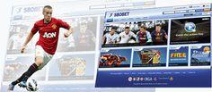 sbo200 ไม่ว่าจะอยู่ที่ไหนคุณก็สามารถทายผลฟุตบอลออนไลน์เล่น sbo222 ได้ทั้งนั้น  www.sbo200.com เว็บสําหรับชาว sbothai ---------- www.sbo200.com