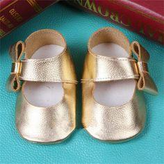 Gold Toddler Sandals Reviews - Online Shopping Gold Toddler ...