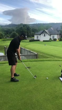 Padraig Harrington, Ryder Cup, Emerald Isle, Golf Tips, Baseball Field, It Is Finished, Instagram