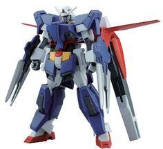 Bandai Hobby #35 Gundam Age-1 Full Gransa - € 21.00