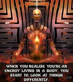 Spiritual Enlightenment, Spiritual Guidance, Spiritual Wisdom, Spiritual Growth, Spiritual Awakening, Awakening Quotes, Spiritual Development, Transform Your Life, Subconscious Mind