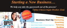 TFE Business Launch, Starting A Business, Online Group, Online Classroom, Classroom Environment, Coaching, Entrepreneur, Learning, Training