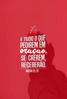 """""""Fé em momentos bons é teoria, mas fé em tempos ruins é prática."""" Vinicius M. (via recriou-me)"""