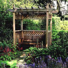 # Design # Pergola # Pergolas # Oscillating Pergola Seat- Add a fun touch to ., # Pergolas Swivel Pergola - Add a fun touch to . # add Even though early throughout strategy, the pergola has become going through a bit of a modern-day. Diy Pergola, Building A Pergola, Pergola Swing, Deck With Pergola, Cheap Pergola, Wooden Pergola, Covered Pergola, Pergola Shade, Pergola Kits