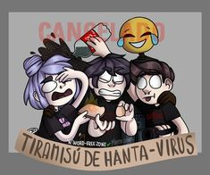 Drawing Reference, Fnaf, Tumbler, Otaku, I Am Awesome, Memes, Drawings, Fictional Characters, Youtubers