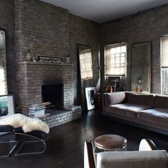 Collection of rooms for your inspiration — 15 @ ShockBlast