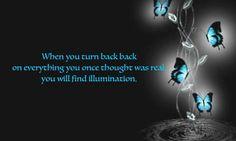 Splintered Series Quote by Ashleigh Raine