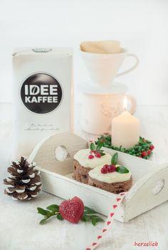 Weiche Lebkuchen Rezept Weihnachten herzelieb-6