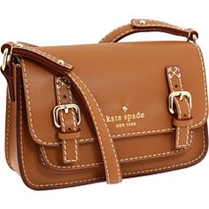 Love this Kate Spade bag, MUST HAVE!