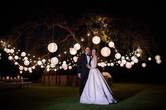 babington-house-wedding_sami-tammy_ria-mishaal-photography_096