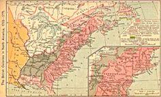 British Empire (Americas)
