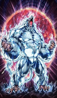 Ozzaru Dragon Ball Gt, Super Anime, Z Wallpaper, Geek, Cartoons, Comics, White Ape, Boss Picture, Goku 2