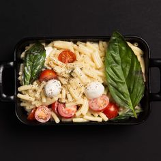 *** MARGARITA MAC 'N' CHERSE *** from 10 Ways to Amp Up Boxed Macaroni and Cheese for $10 (Plus 1 for $11)
