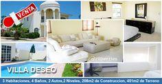¿Te gustaría estrenar una casa en Playa Del Carmen? ¡No busques más!  #EpropertiesVipRealEstate Trae para ti esta magnífica y lujosa casa en venta ubicada en Playa Magna.  ¡No lo pienses más y llámanos! (998) 146 51 54 o al 01-800-837-0031  #PropiedadesDeLujo #BienesRaices #CasaEnVenta #PlayaDelCarmen