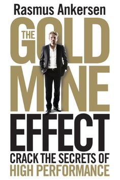 The Gold Mine Effect: Rasmus Ankersen