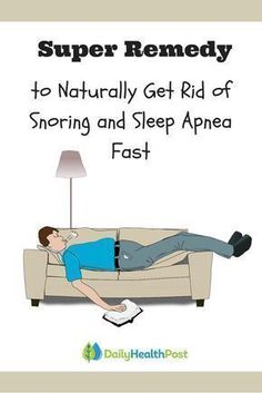 Read My Review to learn how to cure snoring naturally. This review about Snoring And Sleep Apnea No More by Lars Eckhart. Find Out! #Whatyoumustknowaboutsleepapnea