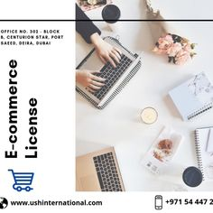 Call or Whats App: 54 447 2157 or visit our Dubai office. Dubai Business, E Commerce Business, Online Business, Block B, Ecommerce, Budgeting, How To Apply, Budget Organization, E Commerce