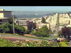 Kalifornien ReiseVideo