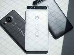 Most Secure Android Phone   Most Android phones claim to be good at keeping your private stuff private. But the Nexus 6P is the most secure Android phone you can buy thanks to the latest Android software and the fastest updates.  Best overall  Nexus 6P  See at Amazon  The Nexus 6P is the most secure Android phone you can buy and one of the most secure phones of any available today.  Without disabling any security protections the Nexus 6P is protected against known public security exploits…