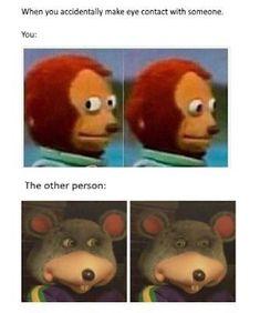 Thanks Memes 2018 - Simpsons Crush, Intell . Thanks Memes 2018 - Simpson . Memes Humor, New Memes, Really Funny Memes, Stupid Funny Memes, Funny Relatable Memes, Funny Stuff, Crush Memes, Crush Funny, Crush Quotes