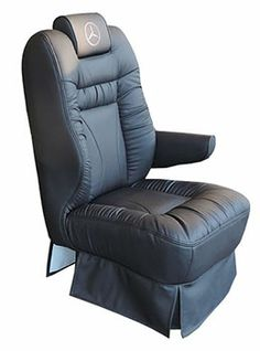 Motorhome Captain Chair Seat Covers Ikea Toddler 81 Best Rv Chairs Images Camper Caravan Van Sprinter Seats Integrated Belt Vista