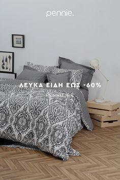 Internal Design, Cozy Room, Comforters, Villa, Room Decor, Rooms, House Design, Blanket, Bedroom