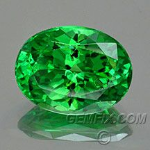 BJC® Loose Princess Cut Natural Peridot Stone Green Deep Beautiful /& Great Value