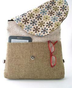 backpack purse messenger crossbody bag convertible bag