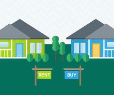 Solo affitti Bonus casa: come cambiano le detrazioni fiscali nel ...