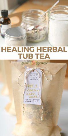 Savon Soap, Soaps, Diy Beauté, Soap Recipes, Diy Bath Tea Recipes, Homemade Beauty, Homemade Gifts, Home Made Soap, Herbs