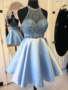 cheap homecoming dresses 2017 short,Short Homecoming Dress,