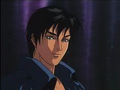 ai no kusabi amour hors normes Ai No Kusabi, Catty Noir, 90s Aesthetic, Manga, Male Beauty, Fantasy Art, Anime Art, Animation, Artwork