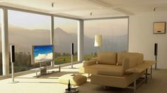 Home Listening Room | music and home theater home about us collection music systems and home ...