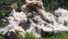 Coreia do Norte continua produzindo materiais nucleares, diz general norte-americano.A Coreia do Norte continua produzindo materiais nucleares, afirmou
